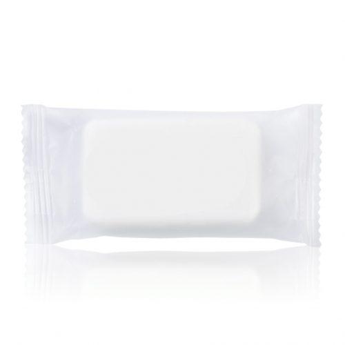 INTERMARKET SOAP FLOWARP 16G