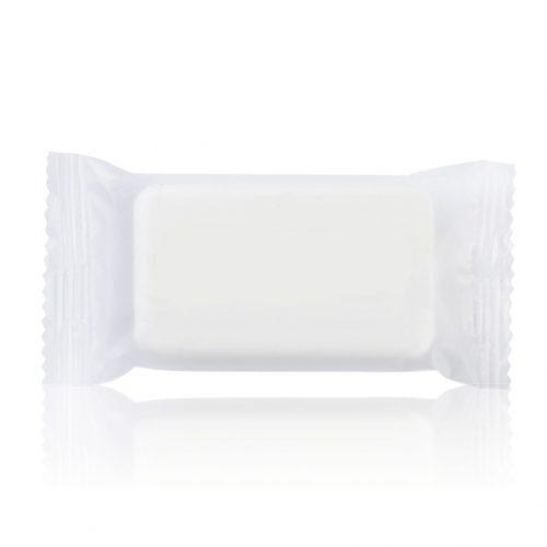 INTERMARKET SOAP FLOWRAP 25G