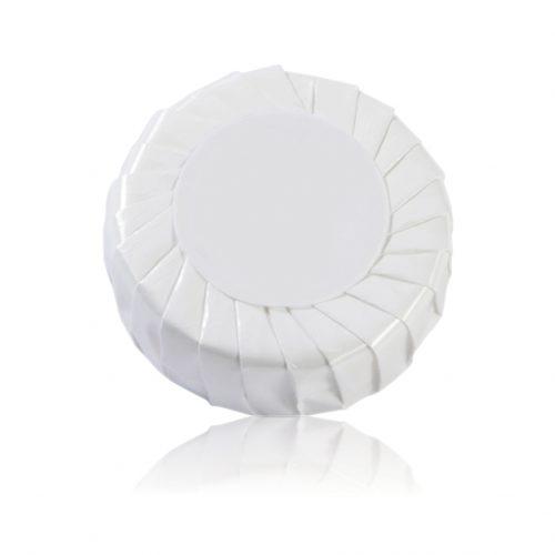 INTERMARKET SOAP PLEATWRAP 40G