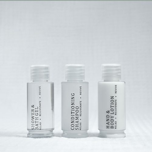 RRR RANGE BOTTLES 30ML