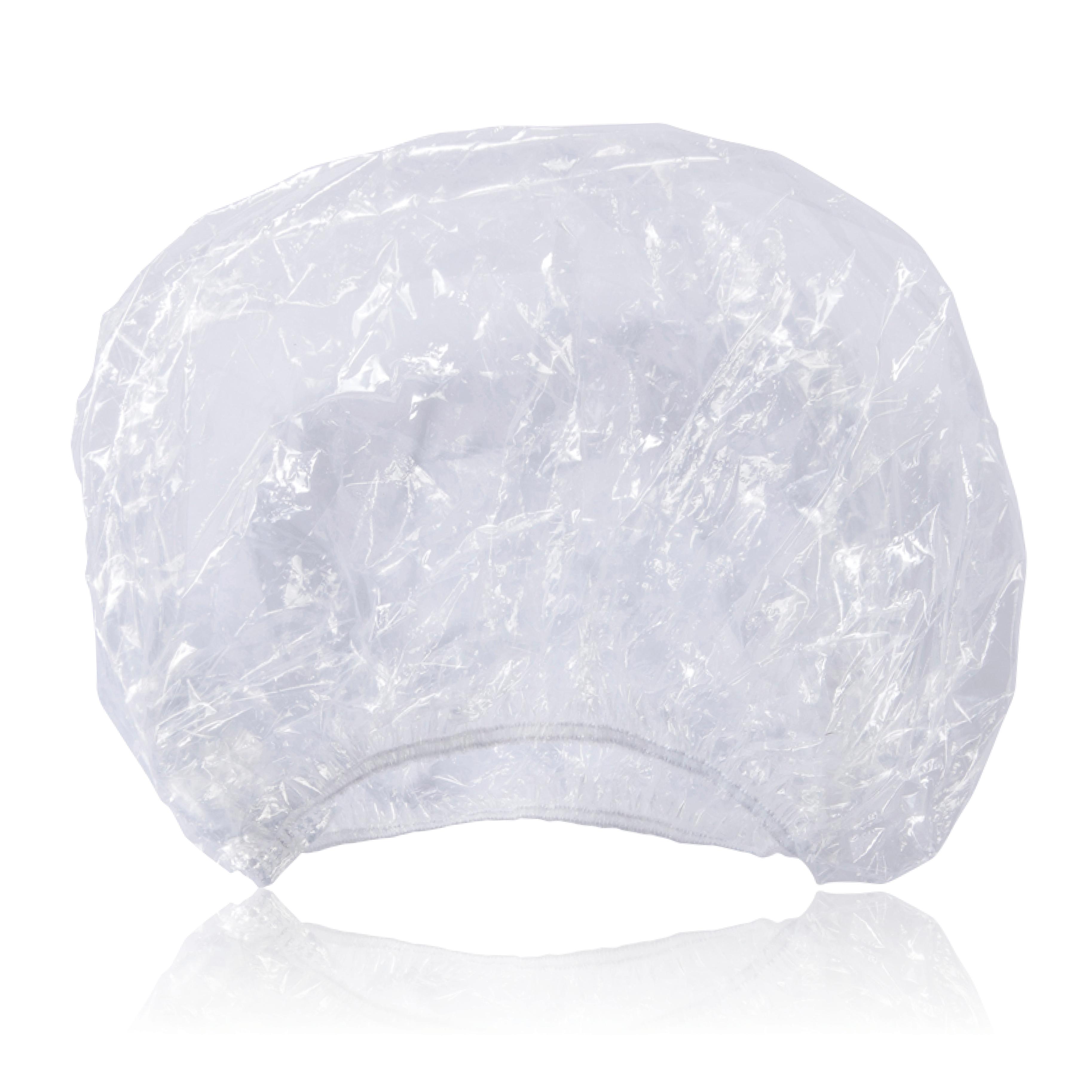 INTERMARKET SHOWER CAP