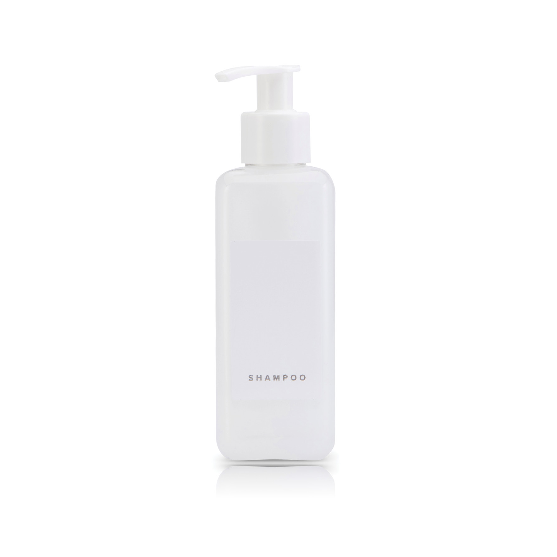 CONTEMP 200 SHAMPOO