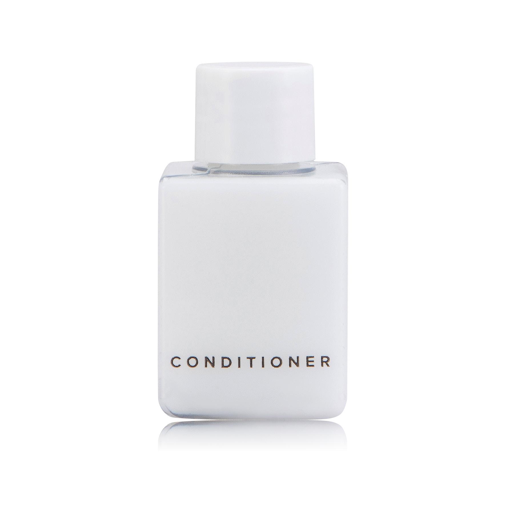 CONTEMP 35ML CONDITIONER FRONT