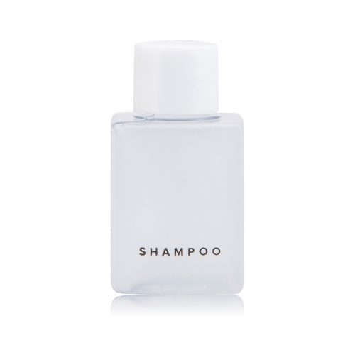 CONTEMP 35ML SHAMPOO FRONT
