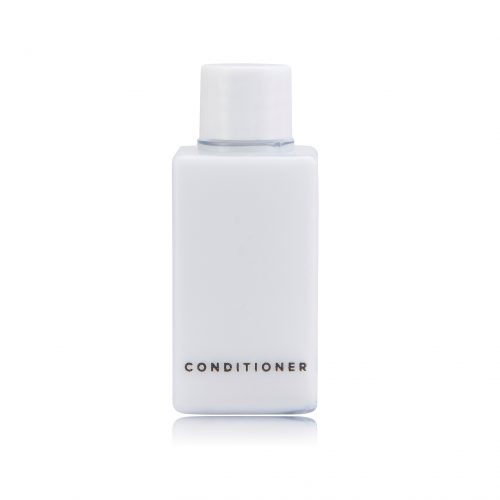 CONTEMP 50ML CONDITIONER FRONT
