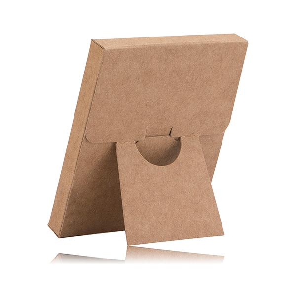 CONTEMP BOX BROWN BACK