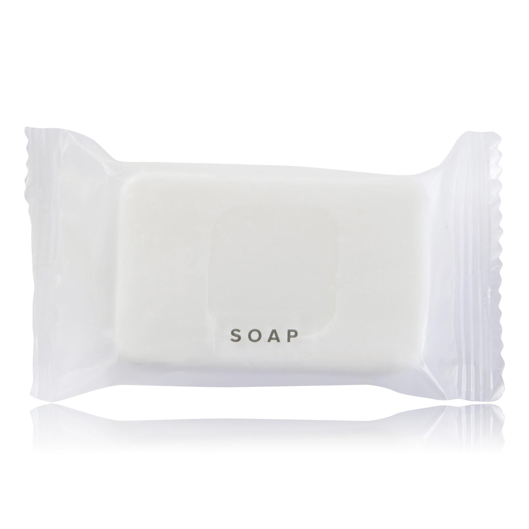 CONTEMP SOAP FLOWRAP 40G